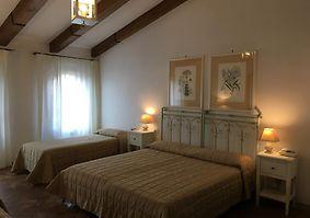 hotel bel soggiorno, san gimignano *** - Hotel Bel Soggiorno San Gimignano Si